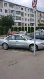 Audi A4 1995, Benzina, Berlina