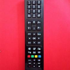 Telecomanda Panasonic SMART TV cu NETFLIX RC48125 -RC48127 TX40CX400, TX55C320E