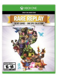 Rare Replay 30 Hit Games Xbox One