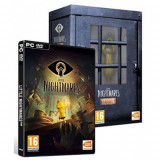 Little Nightmares Six Edition (PC), Namco Bandai Games