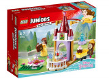 LEGO Juniors - Povestea lui Belle 10762