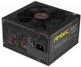 Sursa Antec TruePower Classic 550W