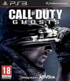Call of duty - Ghosts - PS3 [SIGILAT], Shooting