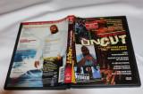 [DVD] Deathrow Uncut - dvd original Tupac , 2Pac , Snoop Dogg , Nate Dogg
