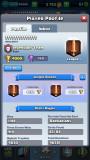Cont Clash Royale Ch1
