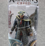 Figurina Edward Kenway  Assassin's Creed III de 15 cm