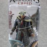 Figurina Edward Kenway  Assassin's Creed III de 15 cm