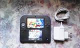 Consola Portabila Nintendo 2DS Modat