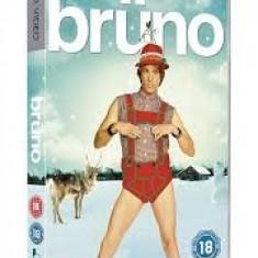 Bruno  -  Film UMD PSP [SIGILAT], Alte tipuri suport, Engleza