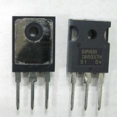 G4PH50S IRG4PH50S