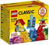 LEGO® Classic Set creativ 10703
