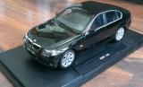 Macheta BMW Seria 3 E90 - Welly 1/18, 1:43