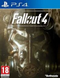 Fallout 4 - PS4 [SIGILAT], Role playing, 18+, Single player