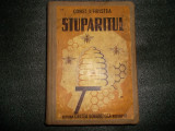 Stuparitul Tratat Complet De Apicultura / Const.l. Hristea/1947