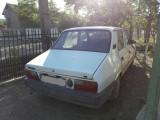Dacia 1310 sau pt voucher, Benzina, Berlina