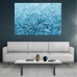Tablou Canvas Abstract, Dimensiunea 80 x 50 cm