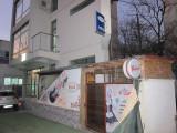 Spatiu comercial 70 mp, demisol si apartament 90 mp ultracentral Barlad