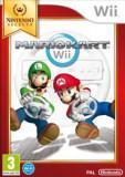 Mario Kart Game Only (Wii), Nintendo