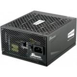 Sursa Seasonic Prime Ultra Series 550W 80 Plus Platinum