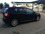 Volkswagen golf 5 2.0 TDI, Motorina/Diesel, Hatchback