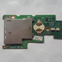 Modul Express Card Slot+Baterie bios:HP Compaq 6730B,6735B,6535B,6530B