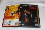 [DVD] Desperado - dvd original