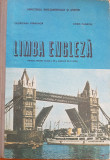 LIMBA ENGLEZA MANUAL PENTRU CLASA A VII-A - Georgiana Farnoaga, Doris Bunaciu