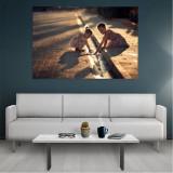 Tablou Canvas Children, Dimensiunea 80 x 50 cm