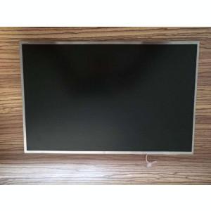 LCD/Display Fujitsu Esprimo Mobile V5535