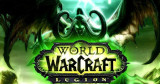 Vand Cont World of Warcraft, Blizzard