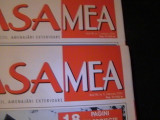 2 REVISTE CASA MEA-IAN+FEBR/2004-