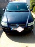 Fiat Stilo 1.9 JTD an 2003, Motorina/Diesel, Hatchback