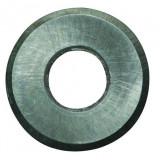 Rezerva masina de taiat gresia , faianta , ceramica , Silverline Tile Cutter