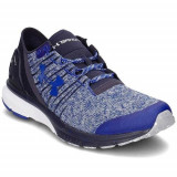 Adidasi Barbati Under Armour Charged Bandit 2 1273951907, 42, Bleumarin, Under Armour