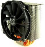 Cooler CPU Scythe Ashura