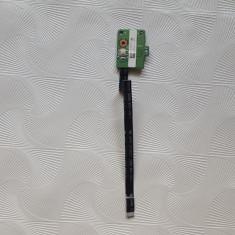 Modul power buton pornire:HP Pavilion DV6700,DV6000,DV6500,DV6800-DAAT8ATH8B6