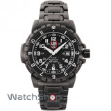 Ceas Luminox AIR A.6402 Nighthawk