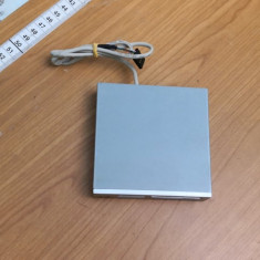 Card Reader PC CR35NX0-SVR (50196)