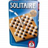 Joc Solitaire, Schmidt