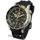 Ceas Vostok-Europe ANCHAR NH35A/5105143