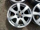JANTE FONDMETAL 15 5X100 VW GOLF4 BORA AUDI SKODA, 7, 5
