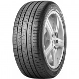 Anvelopa auto all season 235/55R17 99V SCORPION VERDE ALL SEASON ECO, Pirelli