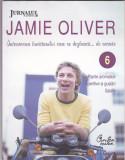 JAMIE OLIVER - PLANTE AROMATICE. APERITIVE SI GUSTARI. SALATE