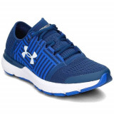 Adidasi Barbati Under Armour Speedform Gemini 3 1285652997, 40.5, 41, 42, 42.5, 43, 44, 44.5, 45, Albastru, Under Armour