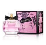 Parfum New Brand Fashionista Women 100ml EDP, Apa de parfum, 100 ml