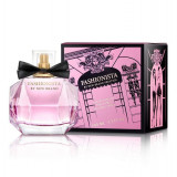Parfum New Brand Fashionista Women 100ml EDP, Apa de parfum, 100 ml