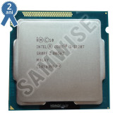 Procesor Intel Core i3 3220T 2.8GHz, socket 1155, nucleu Ivy Bridge
