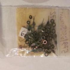 CY - Lot 50 aratatoare vechi pentru ceasuri de mana