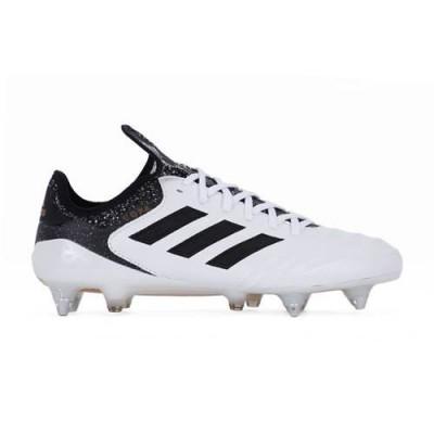 Ghete Fotbal Adidas Copa 181 SG CP8946 foto