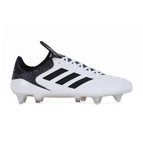 Ghete Fotbal Adidas Copa 181 SG CP8946